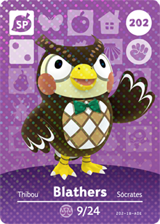 File:Amiibo 202 Blathers.png