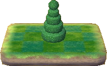 File:PWP-RoundTopiary.png