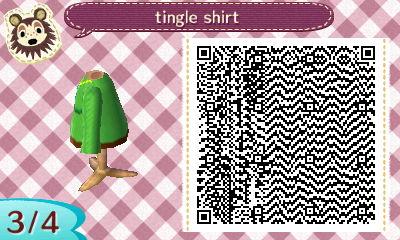 File:Tingleshirt3.JPG