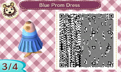 File:Blue Prom Dress 3/4.jpg