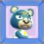 File:GrouchoPicACNL.png