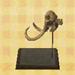 File:Mammoth skull (new leaf).jpg