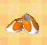 File:Orange Shoes.JPG
