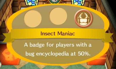 File:Insect Maniac.jpg