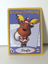 File:Jingle card.jpg