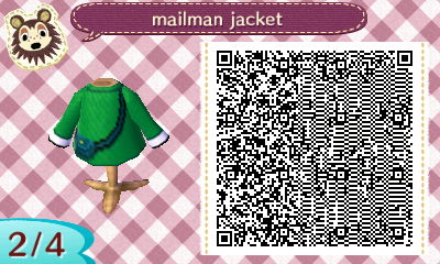 File:Mailman2.JPG