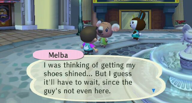 File:Melba in the city.JPG
