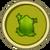 Frog (fish) (City Folk)