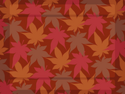 Maple-leaf-paper
