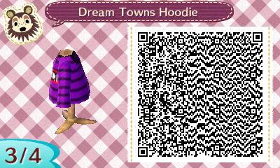 File:DreamTownsHoodie2.JPG