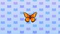 MonarchButterflyNL.png