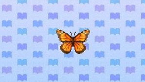 MonarchButterflyNL
