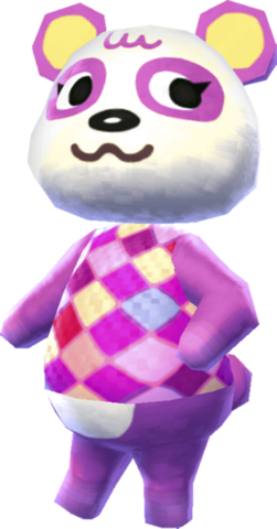 File:Pinky NewLeaf Official.png