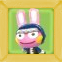 File:SnakePicACNL.png