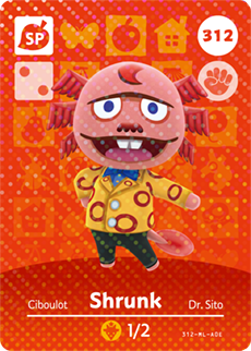 File:Amiibo 312 Shrunk.png