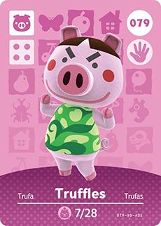 File:Amiibo 079 Truffles.png
