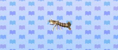 File:Mantis shrimp.png
