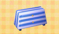 File:Stripe chest.JPG