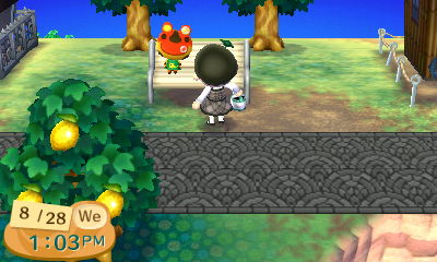 File:Drift ACNL Bench.jpg