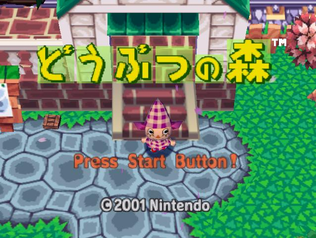 File:379141-animal-crossing-nintendo-64-screenshot-title-screens.png