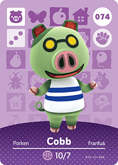 File:Amiibo 074 Cobb.png