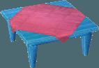 File:Light blue table.png