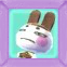 File:GenjiPicACNL.png