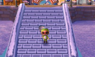 File:MainStreet Tip Stairs.JPG