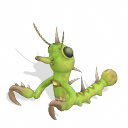File:Wormantis.png