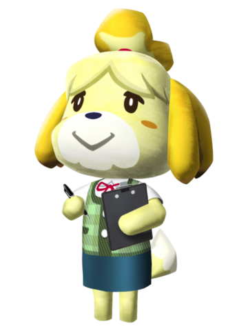 File:450px-AC3DS Dog-1-.png