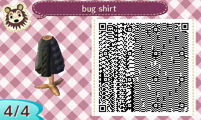 File:Bugshirt4.JPG