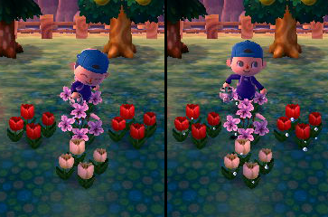 File:ACNL-SilverWCanRange.png