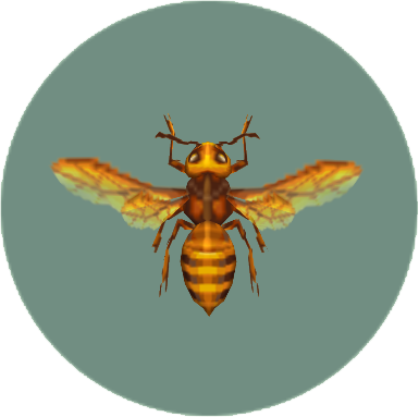 File:Bee (City Folk).png