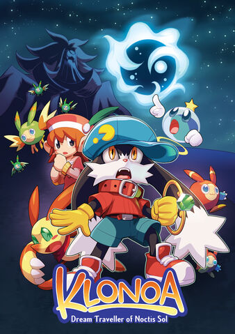 File:Klonoa-announcementimage.jpg