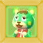 File:CharlisePicACNL.png