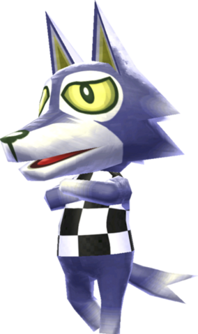 File:-Lobo - Animal Crossing New Leaf.png