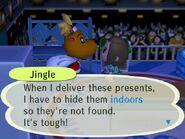 JingleIndoors