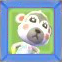 File:ShariPicACNL.png
