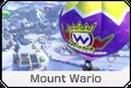 Thumbnail for version as of 20:19, November 17, 2014