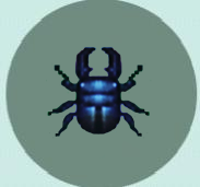 File:Flat Stag beetle cut 2.png