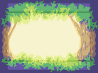 File:Forest-paper.png