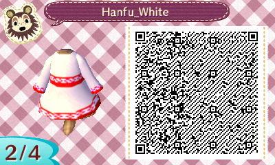 File:Hanfu White 2.jpg