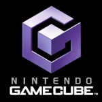 File:Gamecube logo.jpg
