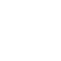 File:MouseSpeciesIconSilhouette.png