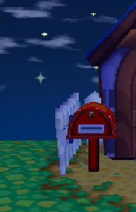 File:Mailbox.jpg