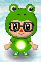 File:Frog look.jpg