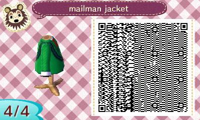 File:Mailman4.JPG