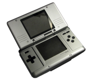 File:Nintendo-ds-original.png