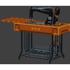 File:Sewingmachinecf.png