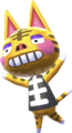-Tabby - Animal Crossing New Leaf.png